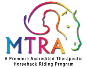 Who is MTRA?